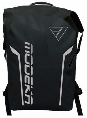 Modeka Dry Pack 22L