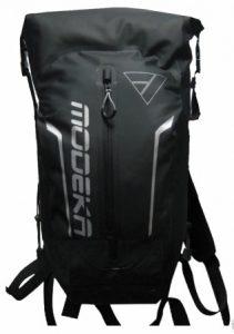 Oxford Aqua50 Roll Bag 2015 batoh