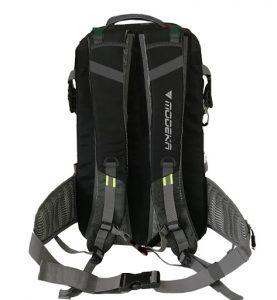Modeka Adventure Pack 28L