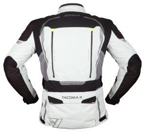 Modeka Tacoma III od 5XL