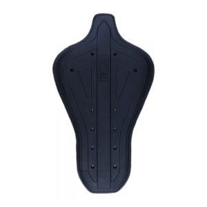 Airbagová vesta Spidi Full DPS Vest