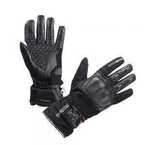 Modeka Tacoma rukavice