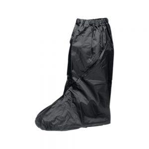 Modeka Topánky do dažďa