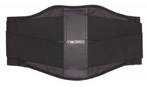 Modeka 6026