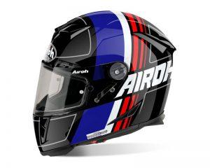 Airoh GP500 Scrape