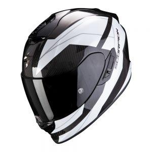 Scorpion Exo 1400 Air Carbon Legione