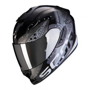 Scorpion Exo 1400 Air Classy