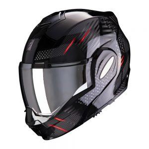Scorpion Exo-Tech Pulse