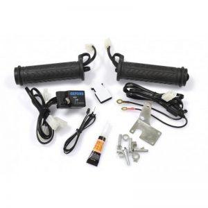 Oxford HotGrips™ Essential ATV