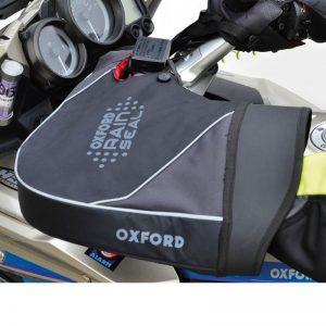 Oxford Scootmuffs návleky na ruky