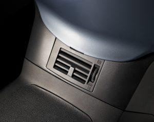 Sym Maxsym 600i ABS Sporty (E4)