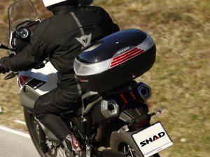 Shad SH 46
