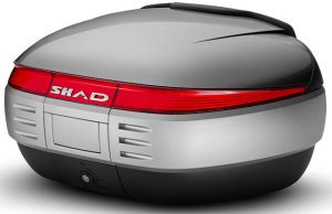 Shad SH 50