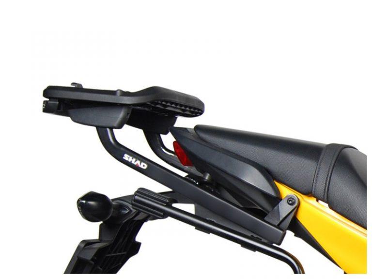 Nosič kufra Shad Honda CB650F / CBR650R H0CF64ST