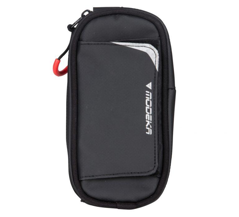 Modeka Extra Pack