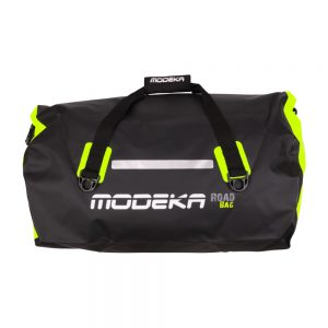 Modeka Road Bag 45L