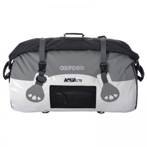 Oxford Aqua70 Roll Bag 2015 batoh