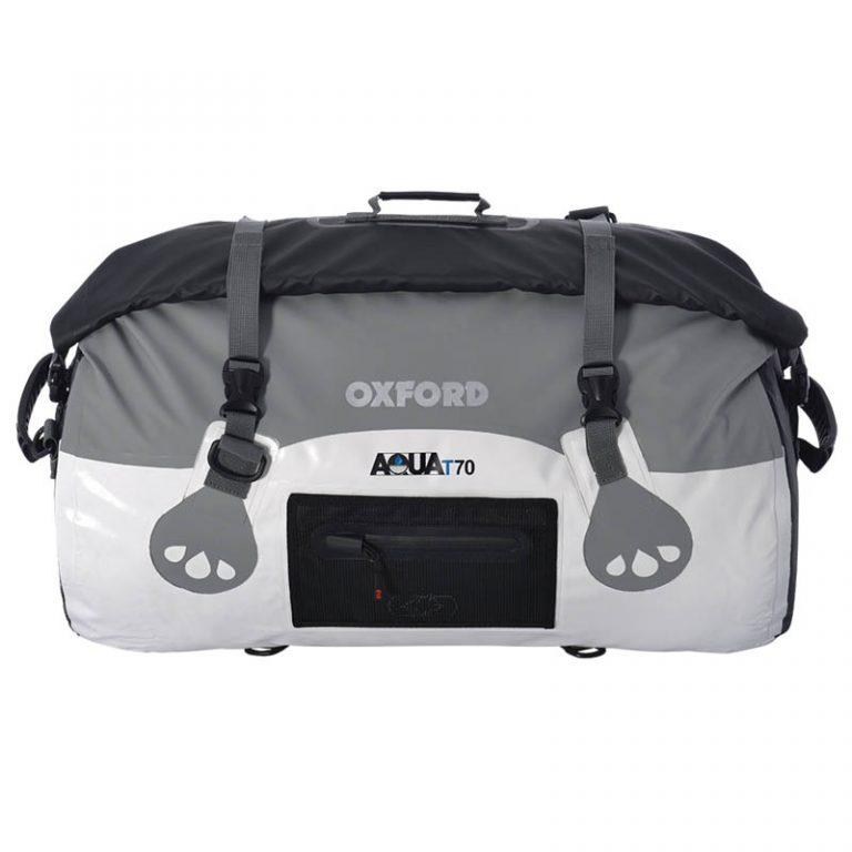 Oxford Aqua70 Roll Bag 2015 batoh