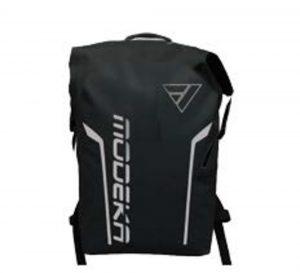 Modeka Road Bag 45L