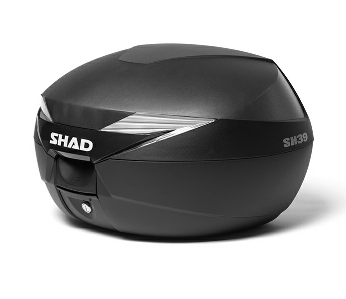 Shad SH 39