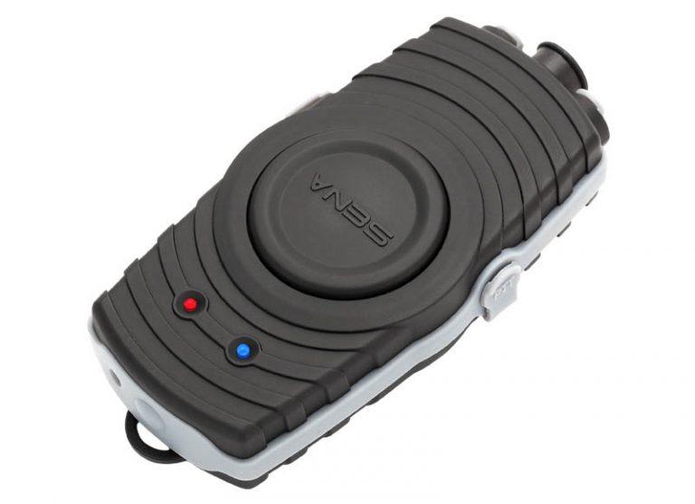 Sena Bluetooth SR10