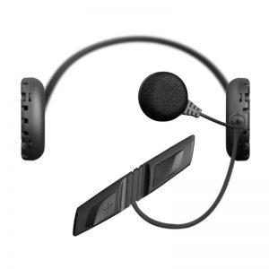 Sena SMH5-FM