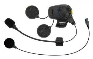 Sena SMH5-FM Dual pack