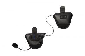 Sena SPH10H-FM Dual Pack
