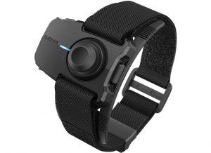 Sena Wristband Remote Control