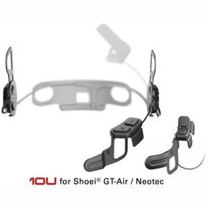 Sena 10U pre prilby Shoei GT-Air