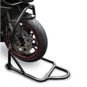 motocyklový stojan Constands Head Lift