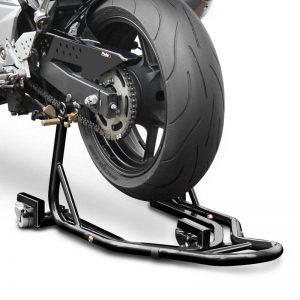 motocyklový stojan Constands Mover II