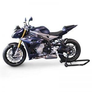 motocyklový stojan Constands Racing S