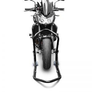 motocyklový stojan Constands Vario