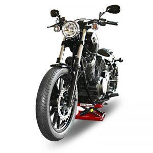 motocyklový zdvihák Constands Jack M