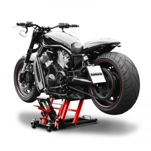 motocyklový zdvihák Constands L