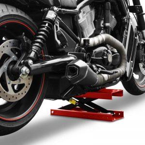 motocyklový zdvihák Constands mini