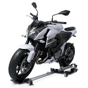 Motocyklový stojan Constands Dolly S5