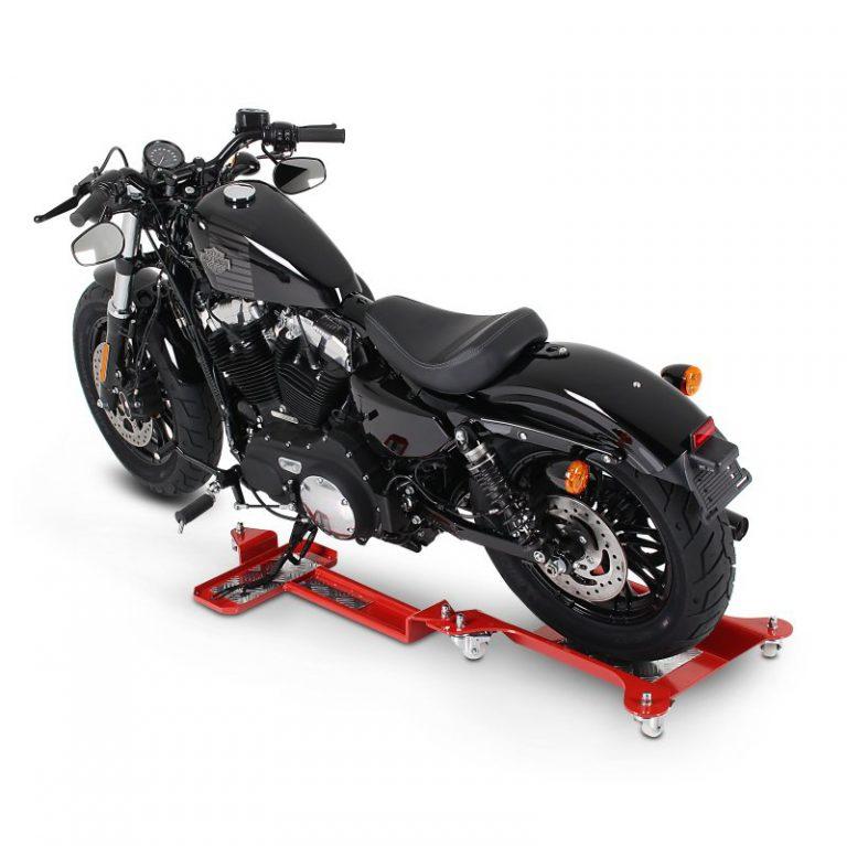 Motocyklový stojan Constands Dolly M2