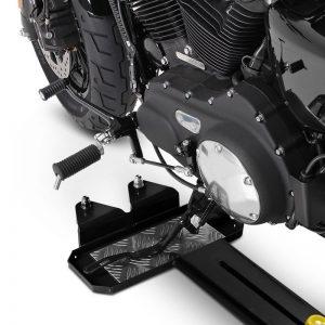 Motocyklový stojan Constands Dolly M3 nastaviteľný