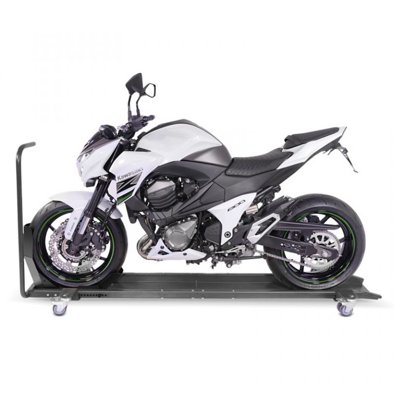 Motocyklový stojan Constands Smart Mover