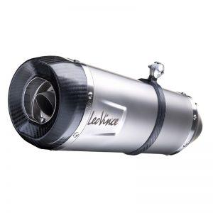 Výfuk LeoVince Yamaha MT-10