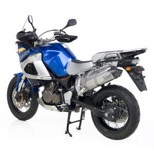 Výfuk LeoVince Yamaha Super Ténéré