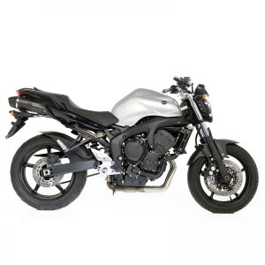 Výfuky LeoVince Yamaha FZ6