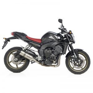 Výfuk LeoVince Yamaha FZ1