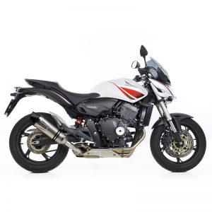 Výfuk LeoVince Honda CBR 600 / CB 600 HORNET