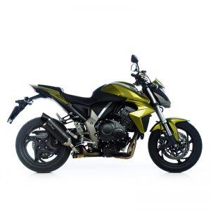 Výfuk LeoVince Honda CB 1000 R