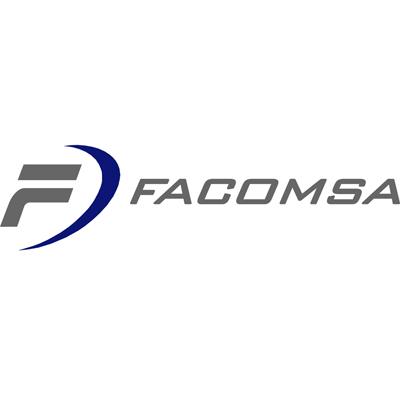 FACOMSA