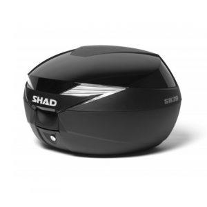 Shad SH 45