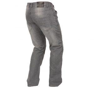 Ayrton Modus jeansy